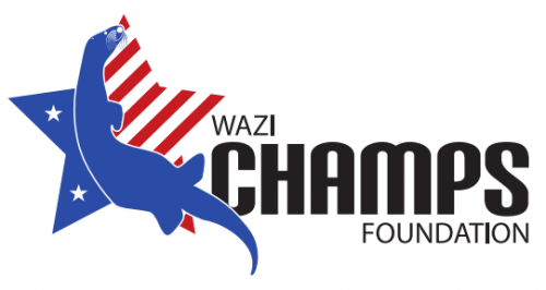 Wazi CHAMPS Foundation